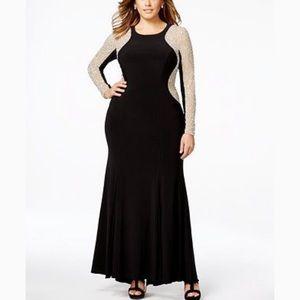 Women\'s Xscape Plus Size Dresses on Poshmark